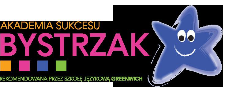 Akademia Sukcesu Bystrzak