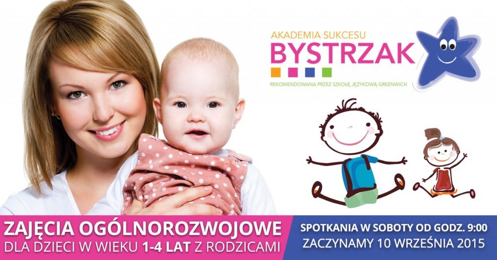 bystrzak_promo_fb_2015