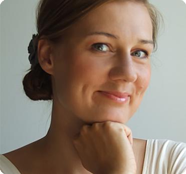 Małgorzata Tchurz